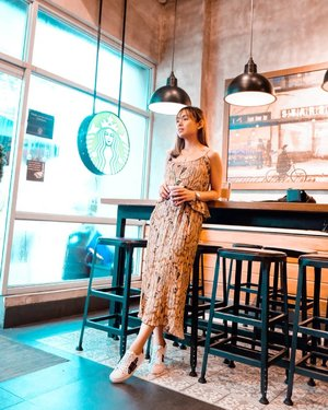 The only person who needs to know you are good enough is you. ❤ . . . . . . . . . . . . . #iannicolef #clozette @pilipinasootd #pilipinasootd #stylefeedph #ootdwatch #bloggerbandfam #bloglovinfashion #stylefeedph