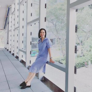 Thanks for the preview of @taff.sg  The Cocoon Space - the incubation space for local designers, located on level 2 & 3 of #designorchard. Exciting programs lined up, can't wait! #clozette  #designorchard  #supportlocalsg