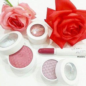 Its all about #colourpop today! 🎉  #motd with #colourpopcosmetics 🎈Super Shock Shadow - In a Pickle 🎈Super Shock Shadow - Eye Candy 🎈Super Shock Cheek - Prenup 🎈Lippie Stix - Juice Bar Sheer #beauty #clozette #lipstick #eyeshadow #blusher #sgbeauty #instamakeup #instabeauty #igbeauty #sgigbeauty #igdaily #beautyjunkie #beautyaddict #beautytalk #beautychat #makeupjunkie #makeupporn #makeupaddict #flatlay