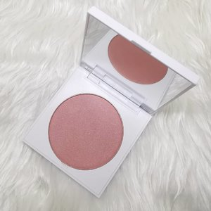 Colourpop Blush in I Need Space. 🔭 ▫️ ▫️ ▫️ ▫️ ▫️ Kathleen Lights x ColourPop  Brighten your complexion with the perfect natural flush of colour in a soft and buildable powder blush. We know you're a star in this light dusty rose. 🌹 ▫️ ▫️ ▫️ ▫️ ▫️ swatch credit to Temptalia ▫️ ▫️ ▫️ ▫️ ▫️ #makeupaddict #makeupporn #makeupjunkie #makeupmafia #makeupgeek #makeuplover #photooftheday #makeupmess #beautyjunkie #makeupvanity #makeupholic #makeup #makeupph #beauty #bbloggers #bbloggersph #clozette #colourpop #colourpopme #ineedspace #kathleenlights