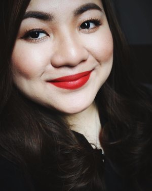 All I ever want to do is play with makeup! 👌🏼💯 Be Stress-free and Carefree! 💆🏽‍♀️ #ggss #asian #beauty #filipina #selfie #selca #plussizebeauty #pinay #pinaybeauty #makeup #everydaymakeup #makeupaddict #makeuplover #makeup #makeupph #beauty #bbloggers #bbloggersph #clozette #lipstick