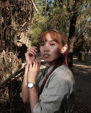 50 Shades of Brown 📸: Sir @iamjc.fotografia [ 04 - 20 - 2019 ] . . #lateupload #longoverdue #OOTD #styleinspo #fashionista #photoshoot #photography #casualstyle #summeroutfit #clozette #model #modelshoot #blacksaturday