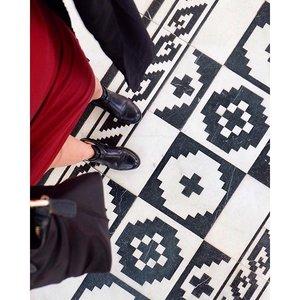Soul floor! #clozette #clozetteco