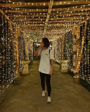 Lights will guide you home . . #clozette 📷: @dappy93 ✌🏻