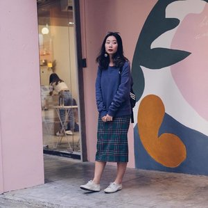BALI LANE x #axdelwenthreads #clozette #lookbooksg #ootdsg #lookbookasia #ootdmagazine #lotd #igers #vscocamsg #streetfashion #sgigstyle #fashionigers #vscocamsg #igsg #chictopia #stylesg #igersingapore #stylexstyle #vscosg #lookbooknu #fashiondiaries #weheartit #fblogger #styleblogger #streetstyle #sgstreetstyleawards #throwback #stylesearch 📷: @christyfrisbee 💕