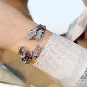 Looove this bracelet from RockMe Jewelry!