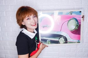 Imagining myself now having a silver/ gold Youtube plaque coz it has the same size with my new RETRO wall frame 🚘🛵I got from @thewallcurator 😍💕😎 THANK YOU SO MUCH! My popsy is so happy too!  If you are in need of decorating your house and your Youtube channel's background like me and you need a lovely wall frame... don't fret! Coz @thewallcurator is there for you! Again, thank you! ✨😸💕 #thewallcurator #wallframe #wallofframes #walldecor #walldecoration #cocomanuel #vlogger #youtuber  #influencer #tflers #likeforlikes #clozetter #clozette