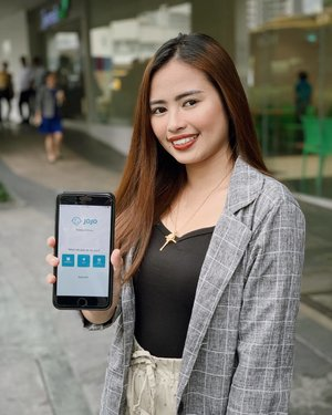 May ipapadala ka? Sa Jojo, sabay kita! 👍🏻 Sharing the good news that soon, Jojo – the newest delivery platform will connect senders with transporters already heading the direction of your package through its #PasabayDelivery feature 📦  Deliver packages and earn money at the same time with this new delivery app — @jojodelivers #JojoPasabay