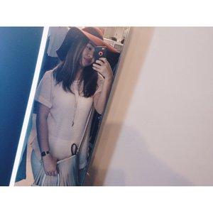 Hat Obsession 👒❤️