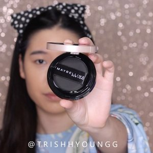 🎥 Quick First Impressions on a couple of New @maybelline releases in Asia 😱💕 Full length cushion review up end of this week 👍🏻 *link in bio* — Products featured: a. #maybellinesg ultra cover cushion 💁🏻 b. #maybellinesg instant age rewind eraser dark circles concealer - brightener 👵🏻 c. #maybellinesg brow tattoo gel tint 👁 d. #maybellinesg tone on tone - cherry on cake 🍒 e. #maybellinesg master strobing cream - nude ✨ f. #maybellinesg colour jolt intense lip paint - show off nude💄 — Don't forget to subscribe *link in bio* #trishhyoungg #youtuber #clozette