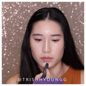 🎥 PART 2: #Krystal inspired look from #thebrideofhabaek ft. a couple of my favs from @etudehousesingapore 💋 Full length #BrandFocus review will be up on my channel this week✨ *link in bio* — LET ME KNOW IN THE COMMENTS WHAT OTHER #KDRAMA RE-CREATIONS I SHOULD ATTEMPT NEXT? — Products used: a. #Etudehousesingapore Personal Color Cool Tone Eyeshadow Palette🎨 b. #Etudehousesingapore Play 101 Stick👌🏻 c. #Etudehousesingapore Dear Darling Tint💄 — #trishhyoungg #youtuber #clozette