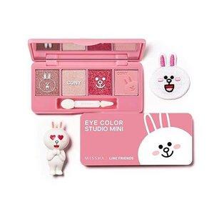 Cannot hold on to repost this.. So lovely... XD #beautyblogger #dugongss #sfs #beauty #makeup #korean #repost #followforfollow #clozetteid #clozette #dailypost #clozettedaily #follow4follow #shareforshare #likeforlike #like4like #missha