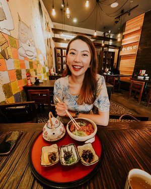 Best Feast Forever! 😋 Win a hosted lunch for 4 at @esplanadesingapore! Two simple steps to win this yummy treat from Tomo Izakaya - (1) all you have to do is tag 3 other friends whom you will like to bring along (in the comments section) (2) share this giveaway post on IG story (tagging @jacelynphang)! This giveaway is only open to SG local residents and ends on 22 Oct. 1 winner will be selected to win a lunch for 4, good luck! ❤️ #mydurian #artsxlife