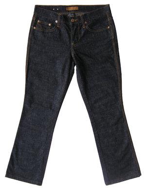 Women's Tommy Hilfiger jeans W 28