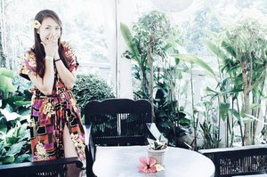 Trying not to laugh at all. Lol :) #CHIgoesees #clozette #vsco #pilipinasootd