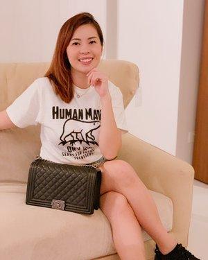 HUMAN MADE®️