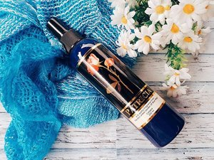 Something Blue is up on my blog now! Drop by at Hello From Nica to read my full review about this Patricia perfume from @officialbluemagic (Link is clickable on my bio)  #productreview #bbloggers #bblogger #bbloggersph #bbloggerph #beautyblogger #beautybloggers #beautybloggerph #beautybloggersph #clozette #perfume #fragrance #enchanted #garden #bluemagic #bluemagicph #cologne #bluemagic30 #HelloFromNicaBlog