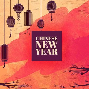 Happy Chinese New Year. Lots of luck for this year of the 🐶🎉 #bbloggers #bbloggersph #bblogger #bbloggerph #phblogger #beautyblogger #beautybloggers #beautybloggerph #beautybloggersph #bloggerduties #instablog #instablogger #instabloggerph #potd #photooftheday #vscocam #HelloFromNicaBlog #clozette #clozettedaily #blogph #chinesenewyear
