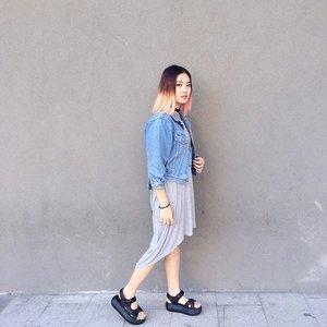ang sarap ipamaltok ng sapatos ko #ootd #Clozette #MegStreetwear #pilipinasootd @pilipinasootd