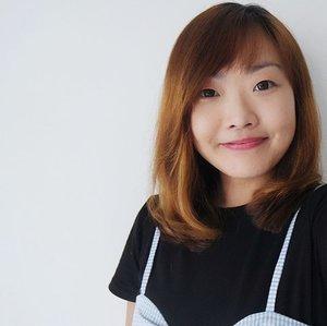 Fresh cut from @Chop50s #Chop50s #Chop50sHairSalon. Thank you Elly! She's fast and good, my #HairCutSG #sgHairCut was done in less than an hour! ✂️💇🏻♀️ #Clozette #Beauty #Hair #Selfie #HairCutSingapore #SingaporeHairCut #HairSalonSG #sgHairSalon #HairSalonSingapore #SingaporeHairSalon #sgHair #HairSG #HairSingapore #SingaporeHair