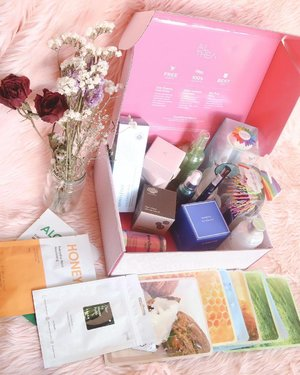 I'm forever grateful to be part of @altheakorea Angels. One of the perks of being an Althea Angel is receiving birthday points. Yes, it's my birth month! (April 30 to be exact) 😍 These are the products I shopped and I'll be doing a haul on my blog soon. ♡  I also decided to do a giveaway! You'll win a product/s of your choice from Althea Korea. How's that? ☺️ GIVEAWAY MECHANICS: 1. Follow me on IG. (instagram.com/glaizabinayas) 2. Comment below the product/s you'd want to win and tag two friends.  Simple as that! ☺️ Also, just make sure you're a PH resident. ✨ Now start browsing ph.althea.kr and choose the products you'd want me to buy for you! Contest ends on April 22. #altheaangels