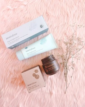 what's your favorite @innisfreephilippines products? or have you used one of these? :) ⠀⠀⠀⠀⠀⠀⠀⠀⠀ **bought from @altheakorea**