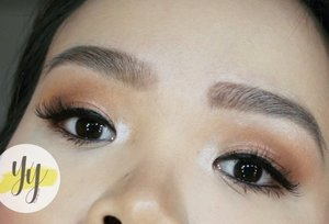 Let the eyes do the talking. 👀 #yellowyum #msyellowyum #beauty #beautyph #beautyblogger #beautybloggerph #bblogger #bbloggerph #manilablogger #lifestyle #lifestyleblogger #pinayvlogger #blogger #bloggerph #youtube #youtuber #youtuberph #vlogger #vloggerph #clozette