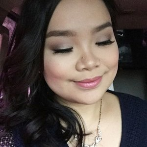 My #fotd for #romallen2015 wedding. Tap to see brands I'm using. :) #yellowyum #msyellowyum #bblogger #bbloggerph #beauty #beautyblogger #beautybloggerph #manilablogger #blogger #bloggerph #youtube #youtuber #youtuberph #stylehaul #clozette @stylehaul #vlogger #vloggerph