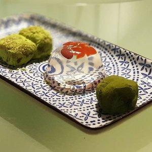 Lovely desserts from Japan.l, beautifully packaged too.  #clozette #foodspotting #iweeklyfood #fooddaddict #foodgasm #foodpic #sginsta #sgeats #foodshare #nomnom #igersgs #foodporn #yummy #foodsg #burpple #sgfood #sgfoodbloggers #sgfoodies #igfoodies #desserts #cooljapansg