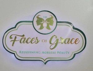 So excited to share this new endorsement! @facesofgraceph is located at G/F Archerub Bldg. 146 Timog Ave. corner EDSA, Brgy. Sacred Heart Quezon City (Beside GMA) — #JMZsponsors #Sponsored #FacesOfGracePh
