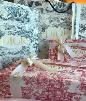 J'Adore Dior • • #MyRomana #MyRomanaDior #clozette