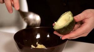 How To Make An Avocado Facial Mask | Clozette TV