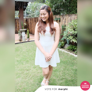 Click the heart icon to vote for merphi!