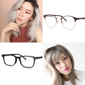 Do you find it a challenge to wear a made-up face when you have eyeglasses on? Over at #ClozetteINSIDER, we share five makeup artist-approved ways to pair your glasses with the right lipstick shade. #Clozette @boloneyewear