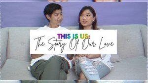 #ThisIsUs: Euphoria and Sam talk about the joys and pains of finding and cherishing a love that is not accepted by all. Tap the link in our bio (http://bit.ly/ThisIsUsEuphoriaAndSam) to watch the full video. #Clozette #ClozetteVoices #ClozetteVideos