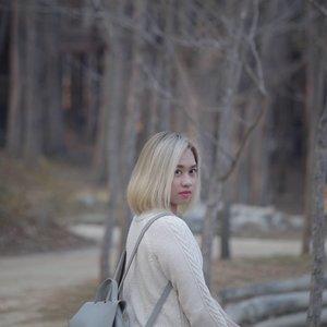 🇰🇷 #korea #namiisland #sweaterweather #stradivarius #clozette