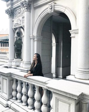 I miss the cold wind~ Macau vlog is finally up so pop on over to my channel (youtube.com/chinaphilidoll) and show some love 🥰🥰🥰 .  #chinaphilitravels #CPDinMacau #vlog #youtube #macau #travelvlog #travelogue #potd #clozette 📸: @bodybypri