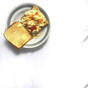 Nope! Not getting out of bed!!! #vsco #vscosg #vscocam #hkig #foodporn #mnml #minimalism #minimal #minimalism_world #Clozette