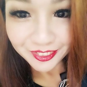 Good morning sunshine! Kau ilhamku 😘 ______  #clozette #makeup #beauty #wiwt #fashion #ootd #sgblogger #fashionblogger #follow4follow #instalike #tagsforlike #beautyblogger #pretty #inspiration #love #beautiful #selfie #quotes #followme #picoftheday #instamood #instadaily #instagood #sweet #like4like #igers #quoteoftheday #girl #sgig #igsg