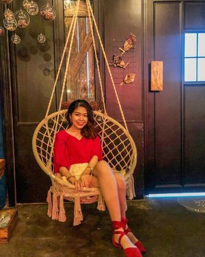 Don't judge someone until you've walked a mile in their shoes.  I love my red shoes . . . . . . . . . . . . . . . . . #instadaily #instafashion #ootd #sherootd  #fashionmodel #fashionblogger #fashionstyle #fashiondiaries #fashiongram #fashionshot #stylediaries #clozette #asian #asiangirls #asianbabe #asianchick #asianfashion #ig_malaysia #igsg #malaysianmodel #ootdmagazine #ootdsubmit #outfitpost #outfitinspiration #everydaystyle #fashionigers #wearitloveit #aboutalook #whowhatwear #wlyg