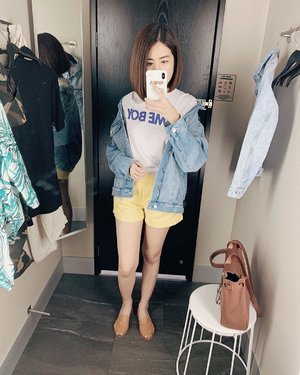 morphing my wardrobe to make it summer-friendly! any suggestions as to what i should get?