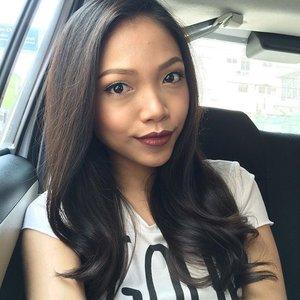 💄 @colourpopcosmetics Ultra Matte Lip in Tulle 💀👻 #makeup #beauty  #motd #selfie #vampylips #clozetteco #clozette #makeupdolls #makeuplover #makeupaddict #makeupoftheday #lotd