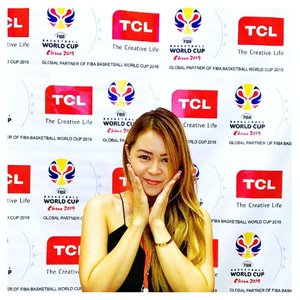 I'm pretty stoked about @tclphilippines new products!  Introducing the latest in TCL's breakthrough technology; theP8 TV Series,theW Series Inverter Window Air-Conditioner,theAeroPure Air Purifiers, andPortaCool Air-Conditioner.  PS. Swipe left to see the new products plus a photo of ya girl at the stage with TCL Philippines heads for winning their portable AC 🙌🥰 This exclusive launch is bigger and better than ever! Thank you #TCLphilippines  #AyeshaHeart #lifestyle #YourBestHomePartner #TCLxFIBA #MetroBuzzBloggers #saansaph @saansaph #TCLPhilippines #bloggersph #clozette #phinfluencers