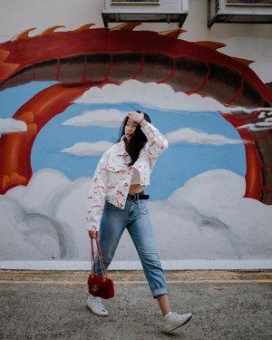 . . . . #ootd #clozette #coordinatesoffrisbee #lookbook #lookbooksg #igers #igsg #sgblogger #fashionblogger 📷: @lensofmira