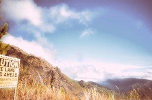 take me back ⛰ — #clozette #starclozetter #bloggerbandfam #glycaptures #glyadventures #agameoftones