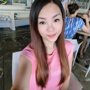 Good day everyone! Happy Monday  #motd #blogger #sgblogger #blog #singapore #selfie #clozette