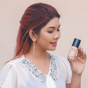Alright you guys, the full details and breakdown are now up on the site on @thefaceshopmalaysia brand new Ink Lasting Glow Foundation 👏🏼✨💖 . Link in bio to have a read 😉👆🏼 . #thefaceshopmalaysia #inklastingfoundation #thefaceshop #beauty #foundationmakeup #kbeauty #makeuplife #koreanmakeup #foundation  #makeup #flatlay #clozette