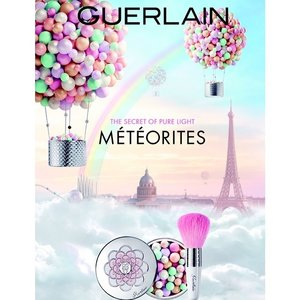 July is a really exciting month for me as it is my birthday! And this year, #Guerlain has lined up a host of fun events too!🎈On 5 Jul, join MUA Eric Tan to learn some tips & tricks in the Radiance Makeup Demo🎈From 4-6 Jul, enjoy a professional makeover & get your picture taken Call 6735 1979 for details & to sign up! My readers all get to enjoy free door gifts at both the events! , 🎈Receive a free kabuki brush (worth $56) with every $120 spent when you quote Silverkis from 3-6 Jul at the Takashimaya counter!Enjoy ladies, and show me your haul! 💕 #clozette #bblogger #beautyblogger