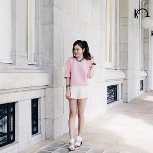 Let the good find you x#ootd #clozette