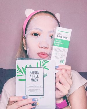 Have you watched my Get Unready with Me Vlog ft @recellme_global on my channel?😻 . Link on Bio . . #beautyblogger #beauty #bloggersph #bloggersofthephilippines #bloggersofinstagram #girlblog #girlblogger #sharingiscaring #blog #blogph #bloggersunited #lifestyleblogger #blogger #bloggerph #bloggersngpinas #bloggersofig #bloggersofinstagram #clozette #lifestyleblog #beautyblogger #contentcreator #contentcreatorsofthephils #theclassicsph #bloggerxph #toner #skincare #facemask #vlogs
